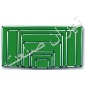 گرین بورد مغناطیسی