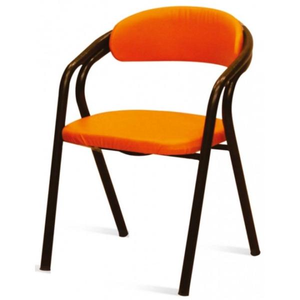 صندلی ام نوردی
