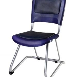 صندلی محصلی بدون دسته فایبرگلاس