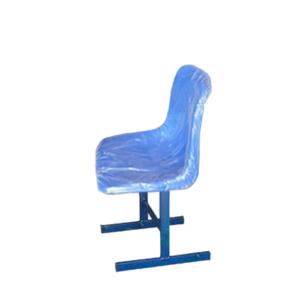 صندلی فایبرگلاس LX