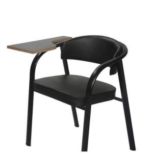 صندلی ام پی نوردی دسته دار