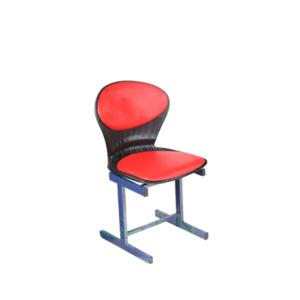 صندلی صدفی