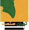 تهران صنعت