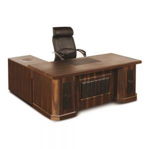میز-اداری-7355